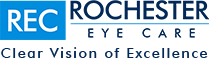 Rochester Eye Care